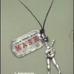 M.A.S.H – 2 DVD + MONOGRAFIA REGISTA (Vendita)