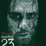 NUMBER 23 (Vendita)