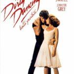 DIRTY DANCING – I GRANDI CIAK (Vendita)