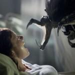 """Future Film Festival 08 – """"Alien vs. Predator 2"""", di Colin e Greg Strause (Fuori concorso)"""