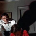 """FILM IN TV – """"Dietro lo specchio"""" di Nicholas Ray"""