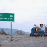 I FILM IN SALA – Le novità al cinema dal 25 gennaio