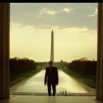 BOX OFFICE U.S.A. – National Treasure si difende, Alvin continua a sorprendere