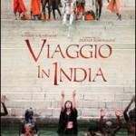 VIAGGIO IN INDIA (Vendita)