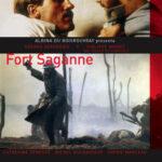 FORT SAGANNE (Vendita)