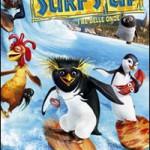 SURF'S UP – I RE DELLE ONDE (Vendita)