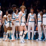 Box Office USA: Semi-Pro, la commedia non ride più
