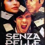 SENZA PELLE (Vendita)