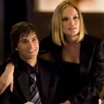 Box Office USA: 21 si prende anche la seconda mano