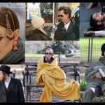 """22/4/2008 – La carica degli attori per """"New York, I Love You"""" – foto dai set"""