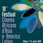 18° Festival del Cinema Africano, d'Asia e America Latina