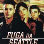 FUGA DA SEATTLE (Vendita)
