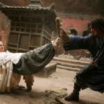 Box Office USA: Jet Li e Jackie Chan non risvegliano il pubblico