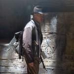 Box Office USA: Indiana Jones, un ritorno da 300 milioni di dollari