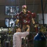 Box Office Italia: Iron Man contro Speed Racer, la sfida mancata