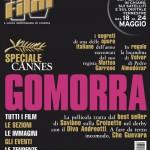 12/5/2008 – Tutto Cannes e Gomorra