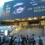 CANNES 61 – Le foto rubate (2)