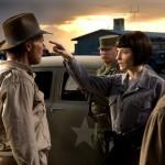 """CANNES 61 – """"Indiana Jones and the Kingdom of the Crystal Skull"""", di Steven Spielberg (Fuori concorso)"""
