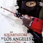 LO SQUARTATORE DI LOS ANGELES (Vendita)