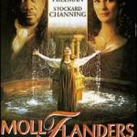 MOLL FLANDERS (Vendita)