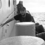 """CANNES 61 – """"Che Guevara per me è semplicemente un uomo…"""", Incontro con Steven Soderbergh"""