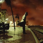 CANNES 61 – ''Waltz with Bashir '', di Ari Folman (Concorso)