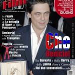 3/6/2008 – Benicio Del Toro e Sydney Pollack