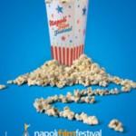 Il Napolifilmfestival diventa grande