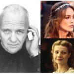 "9/7/2008 – Un nuovo ""Re Lear"" con Anthony Hopkins, Keira Knightley e Gwyneth Paltrow"