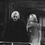 KARLOVY VARY 43 – Karloff e Lugosi, rarità dell'horror inglese