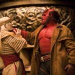 """Hellboy – The Golden Army"" di Guillermo Del Toro"