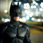 """""""Il cavaliere oscuro"""" – Il viaggio al termine della notte di Christopher Nolan"""