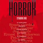 """DVD – """"Masters of Horror – Stagione 2"""", di AA.VV."""