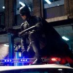 Box Office USA: The Dark Knight, una corsa inarrestabile