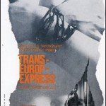 TRANS-EUROP-EXPRESS (Vendita)