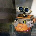 Box Office USA: WALL.E brilla in un week-end storico