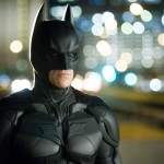 Box Office USA: The Dark Knight, quarto week-end in vetta