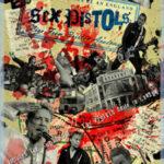 8/9/2008 – Sex Pistols, nuovo dvd