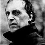 Master of Horror. Dario Argento e il cinema