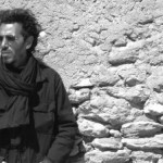 """VENEZIA 65 – """"Gabbla"""" (Inland), di Tariq Teguia (Concorso)"""