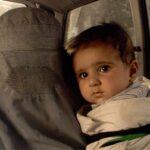 """VENEZIA 65 – """"Kabuli Kid"""" di Barmak Akram (Settimana della critica)"""
