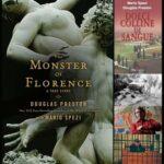 """12/9/2008 – Tom Cruise, un film sul """"Mostro di Firenze"""""""