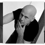 23/9/2008 – Bruce Willis, esordio alla regia tra soprannaturale e romanticismo