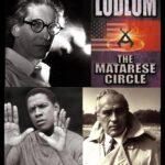 22/10/2008 – David Cronenberg e il papà di Jason Bourne?