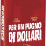 3/10/2008 – Doppio DVD per il primo western di Sergio Leone