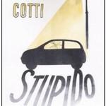 """6/10/2008 – """"Mare piccolo"""", storie di una città ferita  – iniziate le riprese a Taranto"""