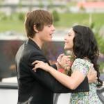 Box Office Italia: Tutti pazzi per High School Musical 3