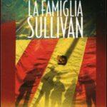 LA FAMIGLIA SULLIVAN (Vendita)