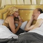 Box Office Italia: Arriva La fidanzata di papà, e l'Italia torna a sorridere