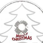 22/12/2008 – Cinema sotto l'albero